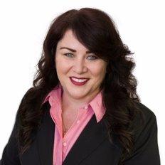 Roslyn Ierace, Sales representative