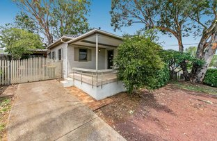 Picture of 77 Caloola Road, Constitution Hill NSW 2145