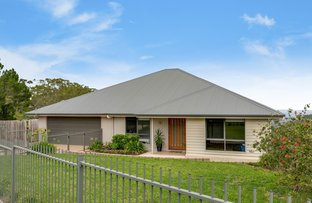 Picture of 18 Gilmour Ct, Harlaxton QLD 4350