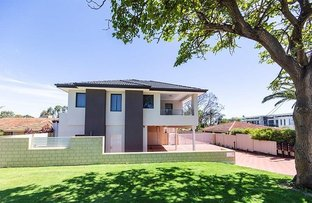 Picture of 6/11 Goldsmith Road, Spearwood WA 6163