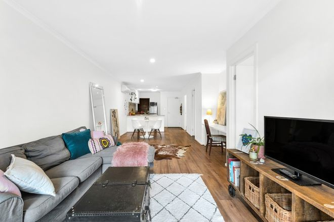 Picture of 6/466 Pulteney Street, ADELAIDE SA 5000