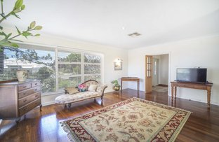 Picture of 21 PARKE, Gooseberry Hill WA 6076