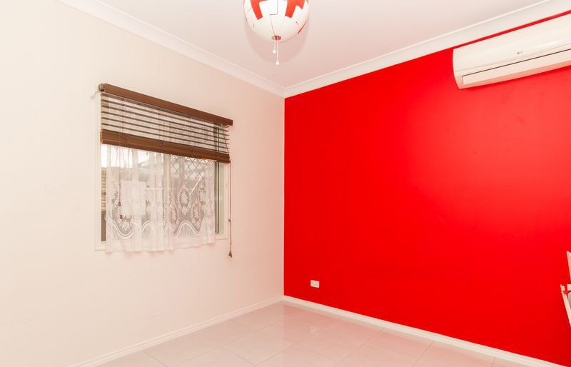 22 Thanbarran Place, Inala QLD 4077, Image 0