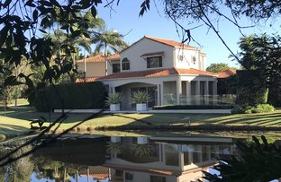 Picture of 225/61 Noosa Springs Drive, Noosa Springs QLD 4567