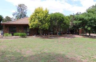 51 Dawson Drive, Cowra NSW 2794