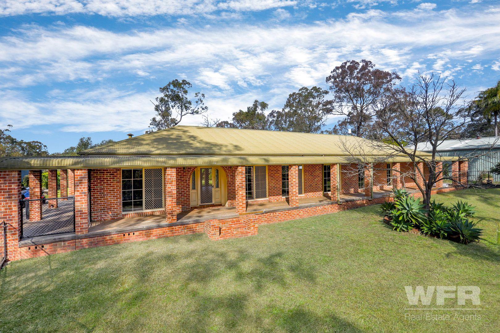 31 Madeleine Pl, Sackville NSW 2756, Image 0