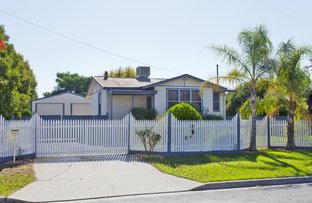 Picture of 226 Swan Street, North Albury NSW 2640