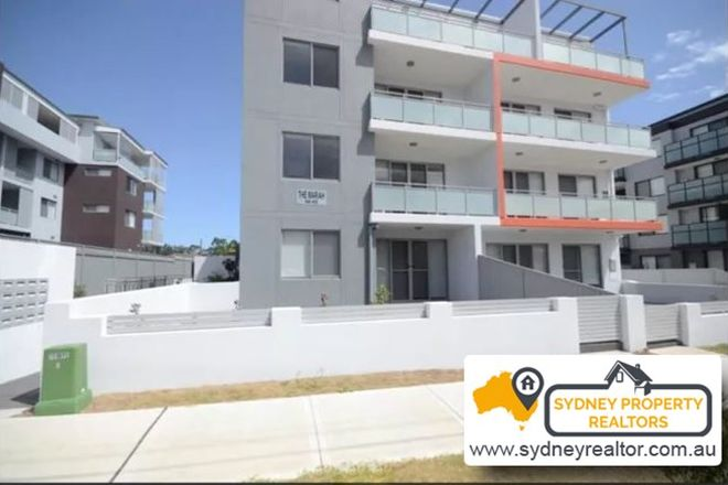 Picture of 66 Essington street, WENTWORTHVILLE NSW 2145