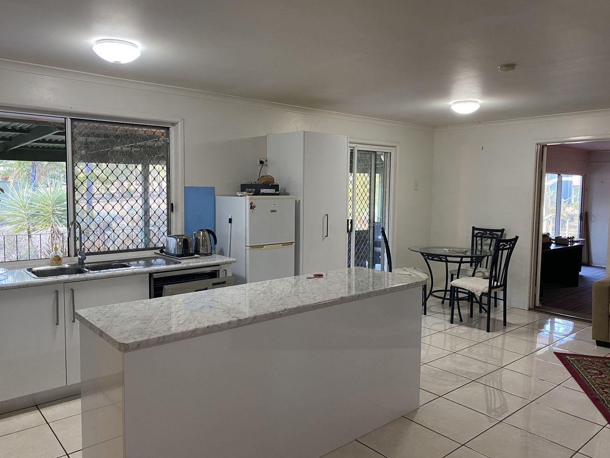 12 Lanes Road, Nanango QLD 4615, Image 1