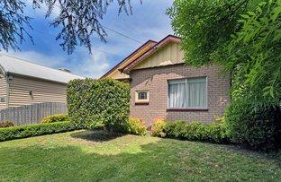 Picture of 202 Nelson Street, Ballarat East VIC 3350