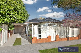 4 Edwin Street, Tempe NSW 2044