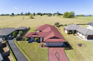 Picture of 10 Tranquil Place, Alstonville NSW 2477