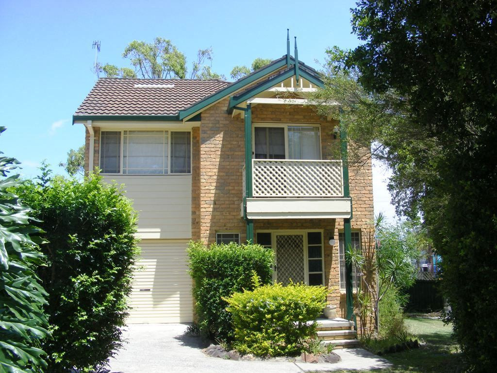 5/286 The Entrance Road, Long Jetty NSW 2261, Image 0