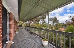 Picture of 79 Pimelea Dr, Woodford NSW 2778