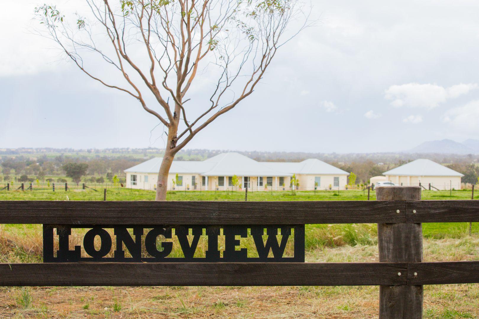 """Longview""/4302 Werris Creek Rd, Tamworth NSW 2340, Image 1"
