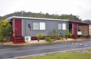 Picture of U18/52 Wellington Dr, Nambucca Heads NSW 2448