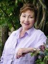 Cathy Fairall, Sales representative