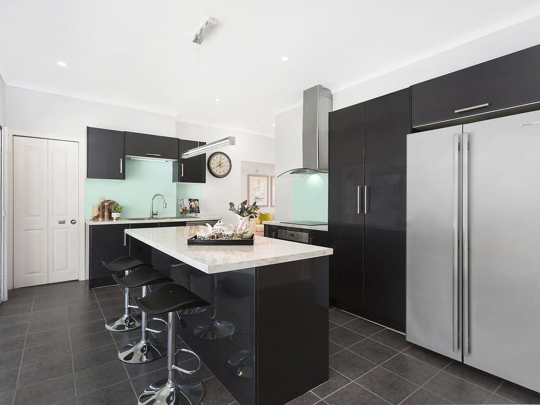 23 Rodney Avenue, Beecroft NSW 2119, Image 2