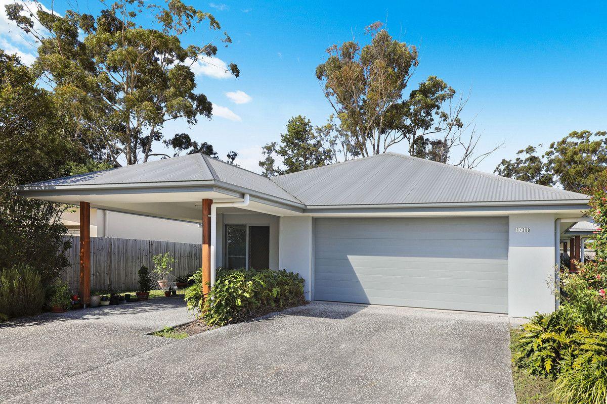 30b Toral Drive, Buderim QLD 4556, Image 0