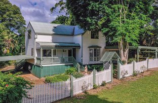 Picture of 37 Coleman Square, Tamborine Mountain QLD 4272