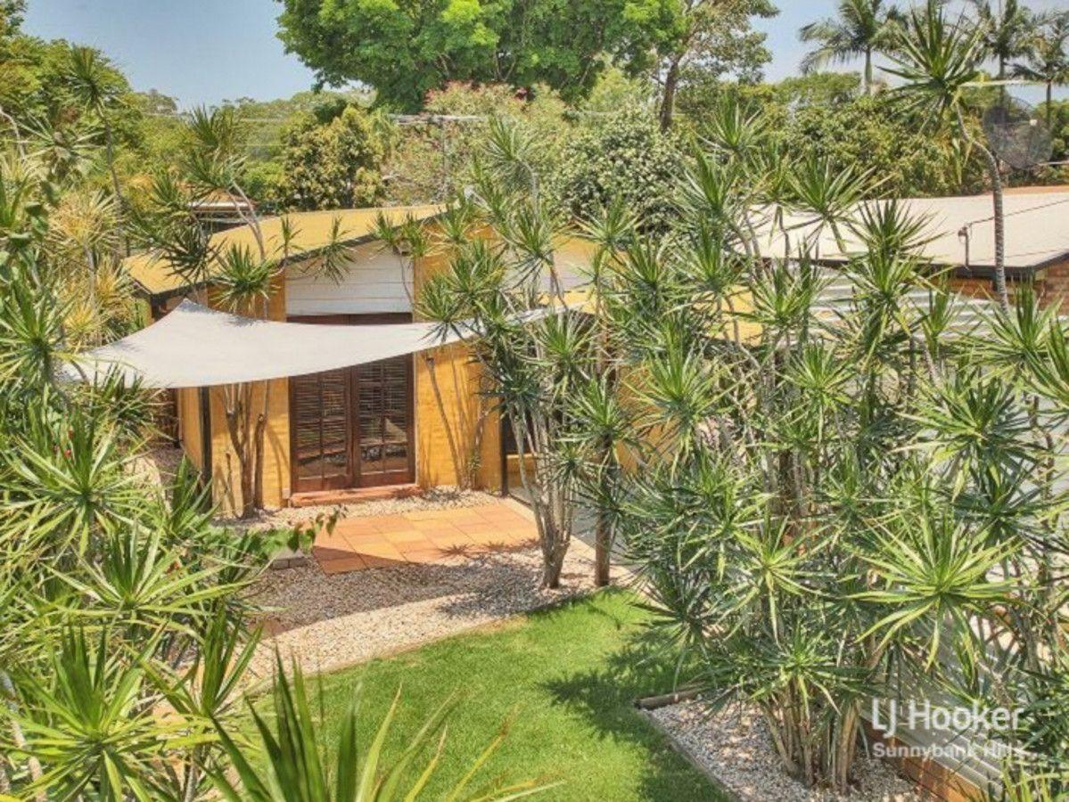 176 Morden Road, Sunnybank Hills QLD 4109, Image 0