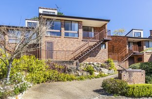 Picture of 8/2 Valley Road, Springwood NSW 2777