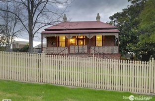 Picture of 17 Hickox Street, Traralgon VIC 3844