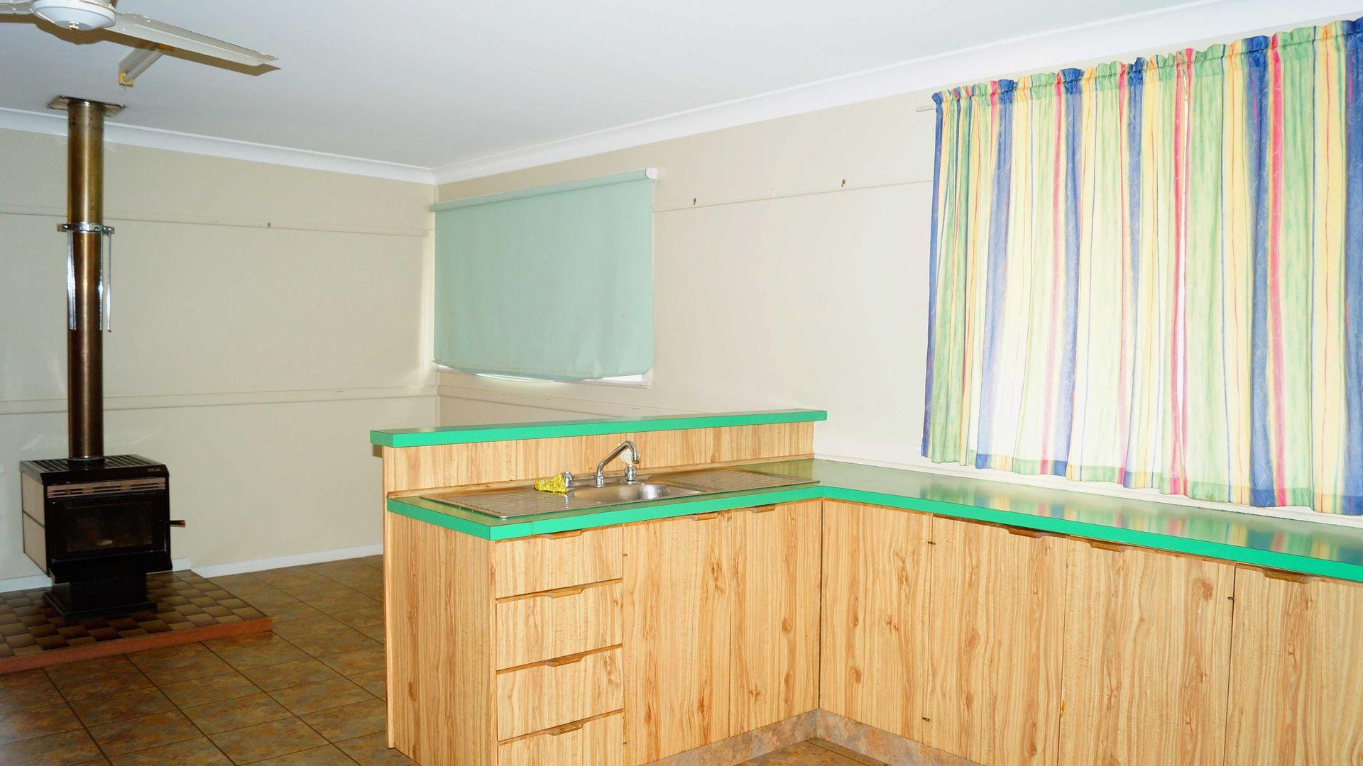 363 Boston Street, Moree NSW 2400, Image 2