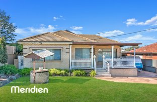 Picture of 98 Beresford Rd, Greystanes NSW 2145