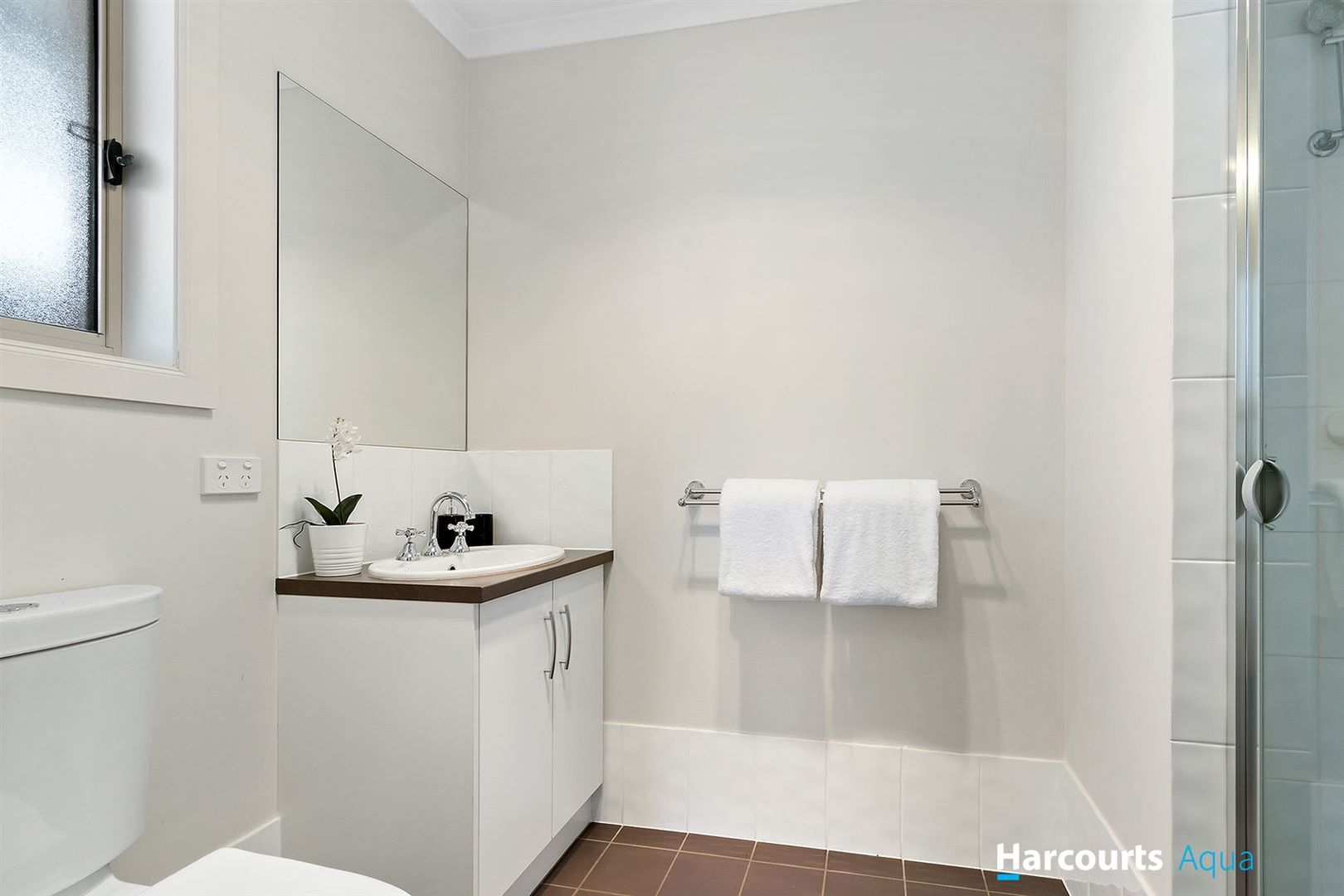 2C Voules Street, Taperoo SA 5017, Image 2