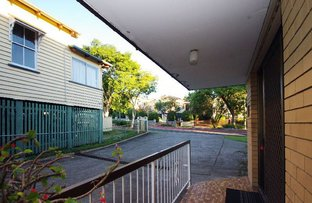Picture of 1/26 Gordon, Stones Corner QLD 4120