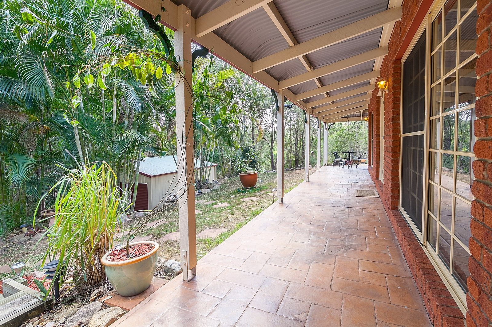 34 Williams Street, Coalfalls QLD 4305, Image 1