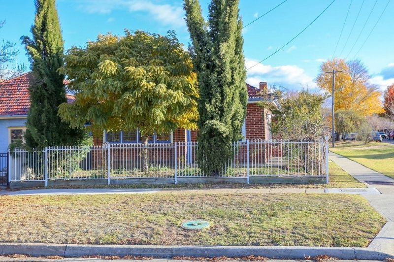 80 Piper St, Bathurst NSW 2795, Image 0