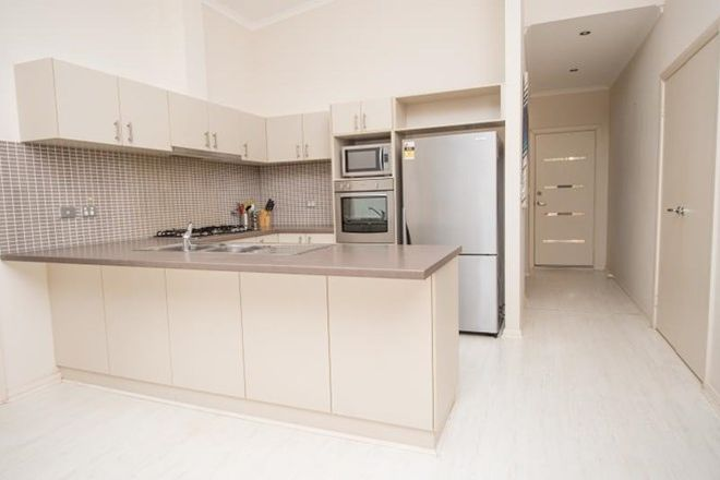 Picture of 21 Wedgetail Eagle Avenue, NICKOL WA 6714