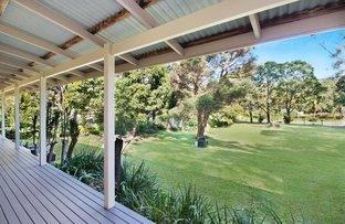 Picture of 32 Urliup Road, Bilambil NSW 2486