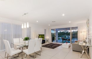 Picture of 24 Panorama Drive, Reedy Creek QLD 4227