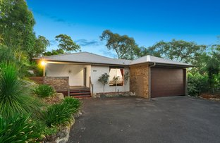 Picture of 92A Bastow Road, Lilydale VIC 3140