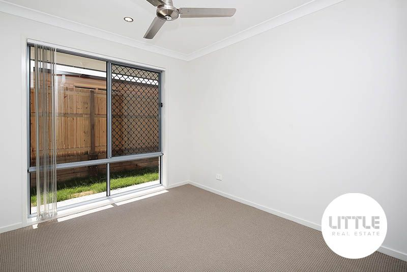 6b Prem Street, Waterford West QLD 4133, Image 1