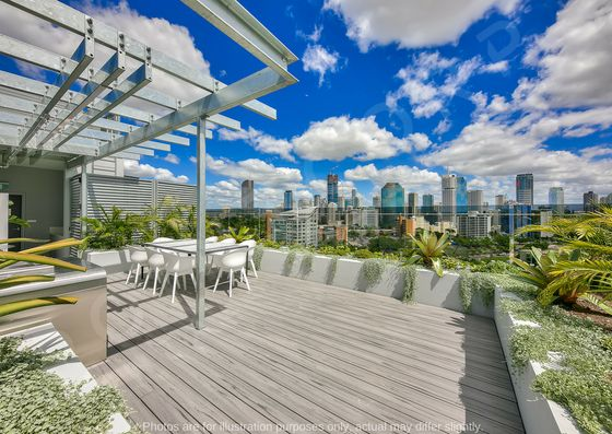 103/59 O'Connell St, Kangaroo Point QLD 4169, Image 0