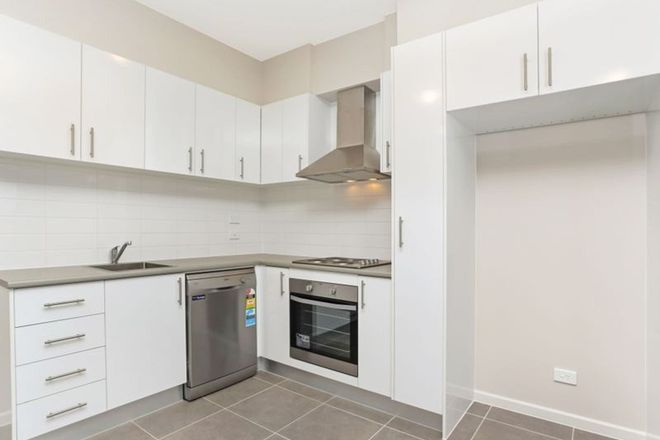 Picture of 106/5 Zoe Drive, WOLLERT VIC 3750