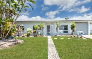 Picture of 22 Denver Street, White Rock QLD 4868