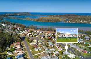 39 Alfred Street, North Haven NSW 2443