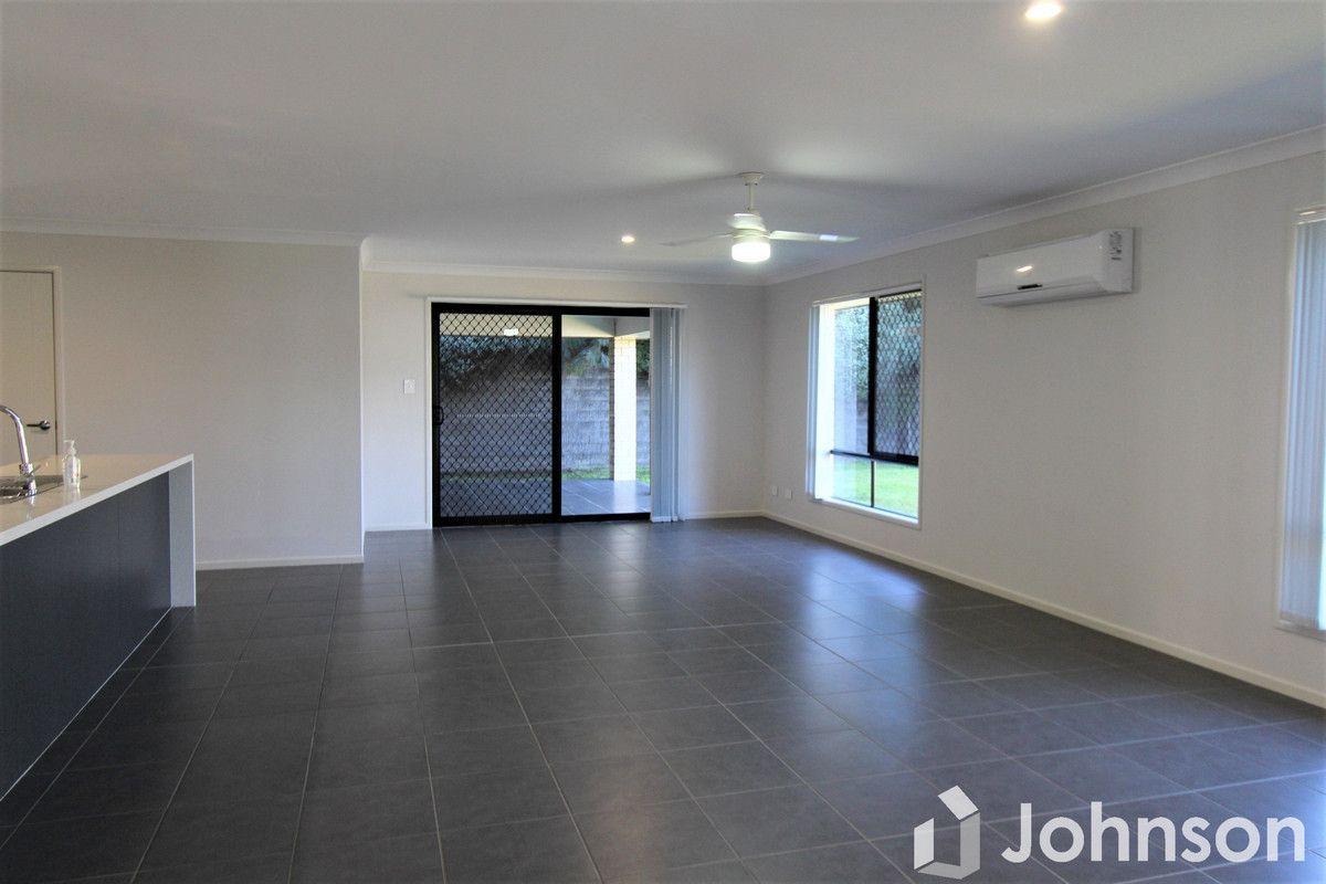 9 Girraween Crescent, Capalaba QLD 4157, Image 2