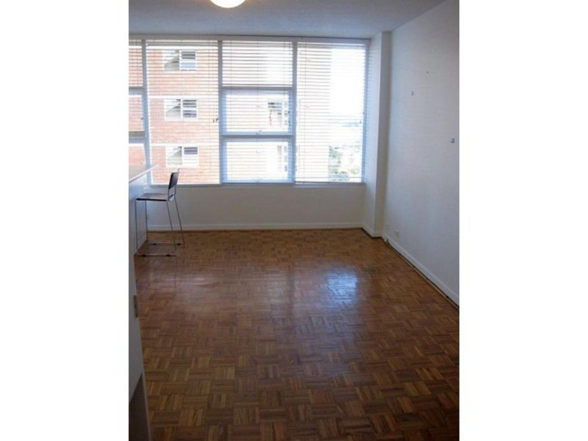 Apt/100 High Street, North Sydney NSW 2060, Image 2