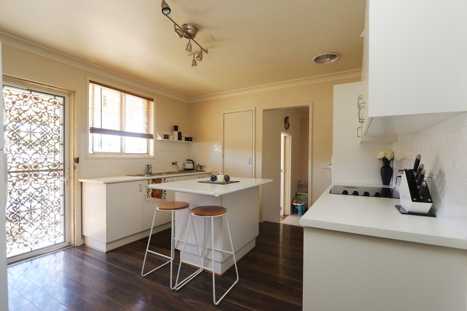 38 Queen Street, Goulburn NSW 2580, Image 2