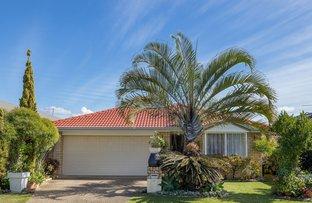 Picture of 15 Hillgrove Street, Taigum QLD 4018