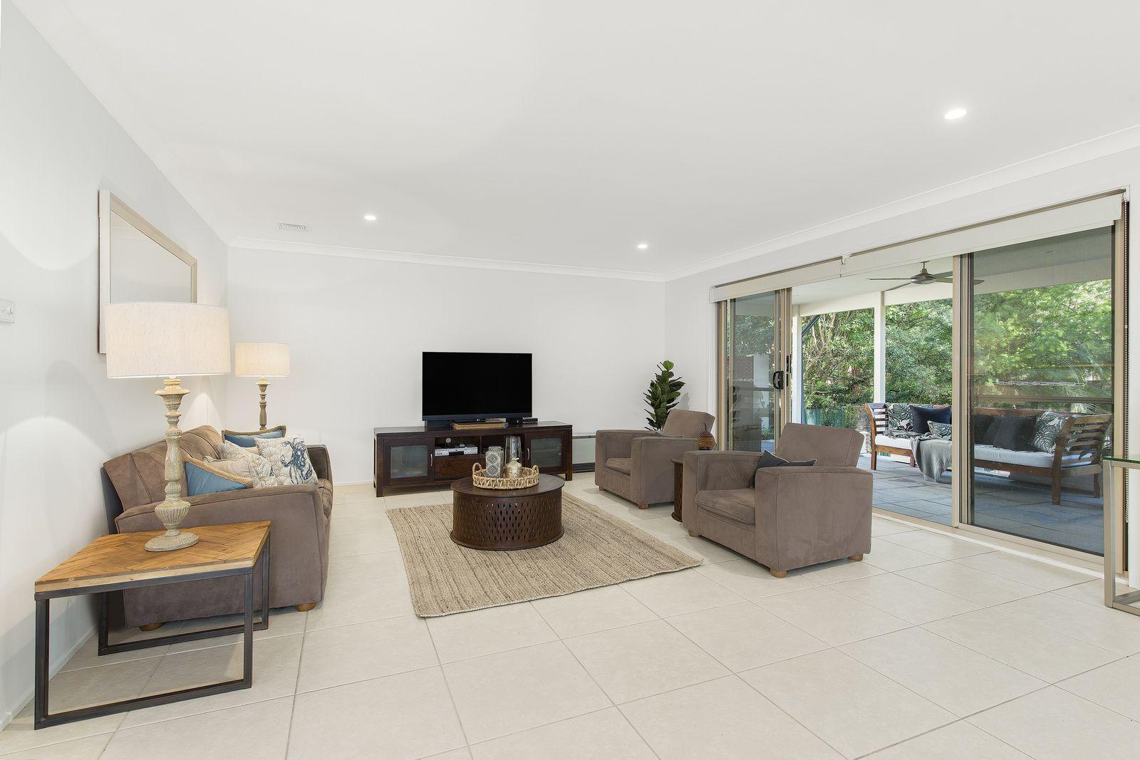 39 Worrobil Street, North Balgowlah NSW 2093, Image 1