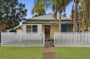 Picture of 52 Henry Street, Werris Creek NSW 2341