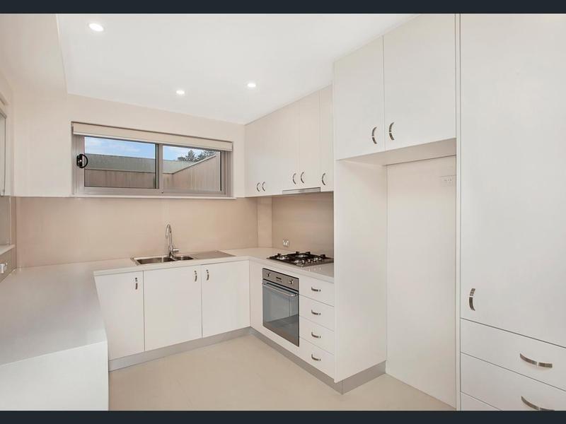 5/359-365 Barrenjoey Road, Newport NSW 2106, Image 0