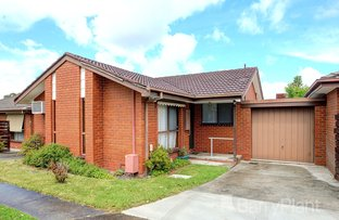 Picture of 5/25 Bowmore Road, Noble Park VIC 3174
